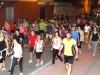 Santomera_fiestas_deportes_Marcha nocturna02