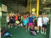 Santomera_fiestas_deportes_Padel01