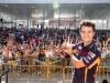Santomera_fiestas_deportes_Pedrosa_05