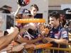 Santomera_fiestas_deportes_Pedrosa_06