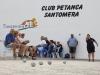 Santomera_fiestas_deportes_Petanca02