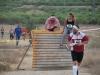 Santomera_fiestas_deportes_Xtrem_Runing_01