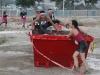 Santomera_fiestas_deportes_Xtrem_Runing_010