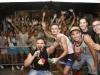 Santomera_fiestas_deportes_Xtrem_Runing_011