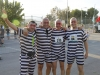 Santomera_fiestas_deportes_Xtrem_Runing_02