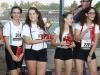 Santomera_fiestas_deportes_Xtrem_Runing_04
