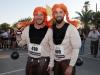 Santomera_fiestas_deportes_Xtrem_Runing_05