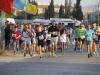 Santomera_fiestas_deportes_Xtrem_Runing_06