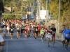 Santomera_fiestas_deportes_Xtrem_Runing_07