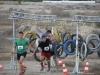 Santomera_fiestas_deportes_Xtrem_Runing_08
