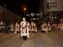 Desfile Moros y Cristianos 2017