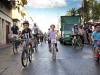 Santomera_fiestas_Dia_Ayuntamiento_019