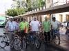 Santomera_fiestas_Dia_Ayuntamiento_023