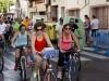 Santomera_fiestas_Dia_Ayuntamiento_025