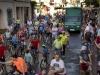 Santomera_fiestas_Dia_Ayuntamiento_027