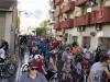 Santomera_fiestas_Dia_Ayuntamiento_031