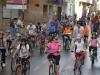 Santomera_fiestas_Dia_Ayuntamiento_036