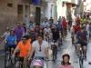 Santomera_fiestas_Dia_Ayuntamiento_037