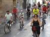 Santomera_fiestas_Dia_Ayuntamiento_049