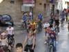 Santomera_fiestas_Dia_Ayuntamiento_061