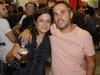 Santomera_fiestas_feria_cerveza_artesana_011