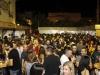 Santomera_fiestas_feria_cerveza_artesana_012