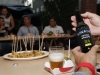 Santomera_fiestas_feria_cerveza_artesana_02