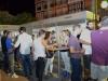 Santomera_fiestas_feria_cerveza_artesana_025