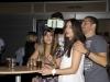 Santomera_fiestas_feria_cerveza_artesana_028