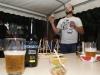 Santomera_fiestas_feria_cerveza_artesana_03