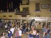 Santomera_fiestas_feria_cerveza_artesana_031
