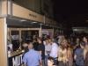 Santomera_fiestas_feria_cerveza_artesana_035
