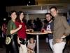 Santomera_fiestas_feria_cerveza_artesana_036