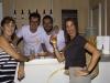 Santomera_fiestas_feria_cerveza_artesana_037