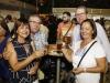 Santomera_fiestas_feria_cerveza_artesana_04