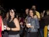 Santomera_fiestas_feria_cerveza_artesana_043