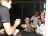 Santomera_fiestas_feria_cerveza_artesana_045