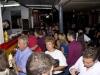 Santomera_fiestas_feria_cerveza_artesana_046