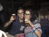 Santomera_fiestas_feria_cerveza_artesana_047