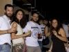 Santomera_fiestas_feria_cerveza_artesana_052