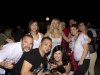 Santomera_fiestas_feria_cerveza_artesana_054