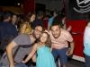 Santomera_fiestas_feria_cerveza_artesana_057