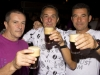 Santomera_fiestas_feria_cerveza_artesana_060