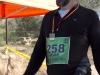 carrera pantano 059