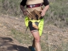 carrera pantano 098