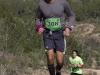 carrera pantano 137