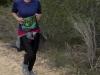 carrera pantano 186