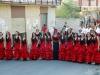 Desfile informal y ofrenda3