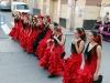 Desfile informal y ofrenda4