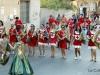 Desfile informal y ofrenda5